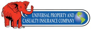 Universal Property and Casualty Insurance Company