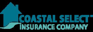 coastal select insurance