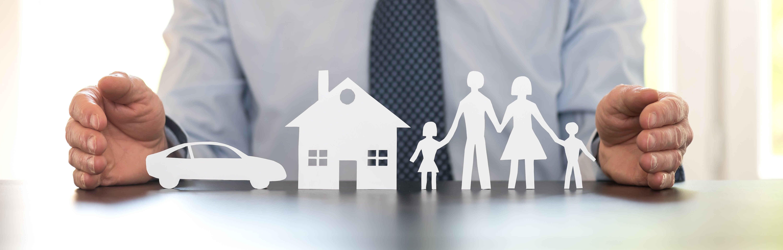 auto home family insurance