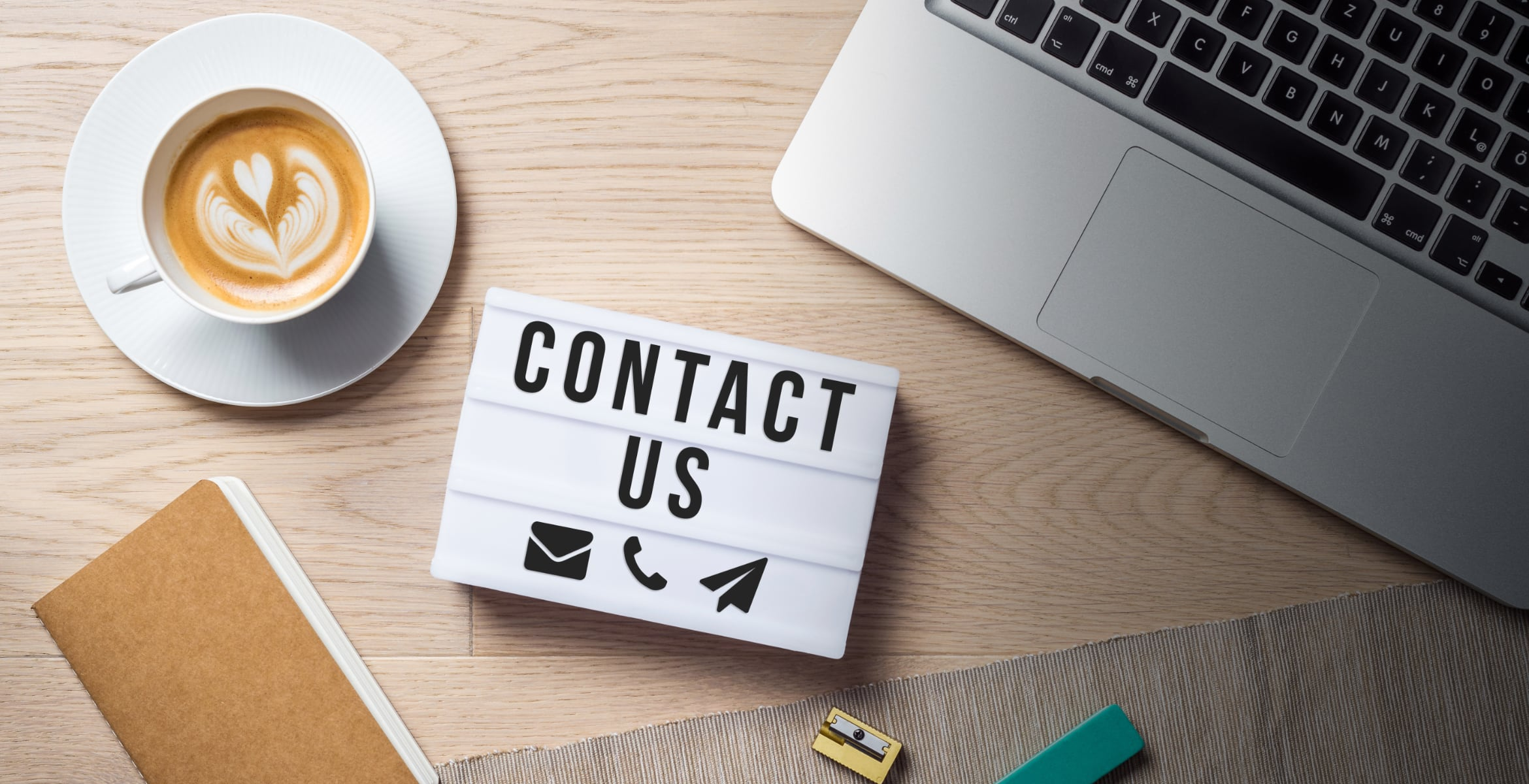 contact us insurance