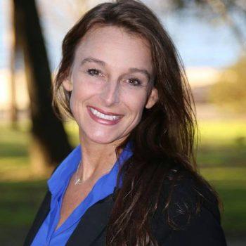 Sheri Wade DeTiege - Walker Insurance